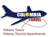 IbagueTravel, TurismoIbague, Colombia